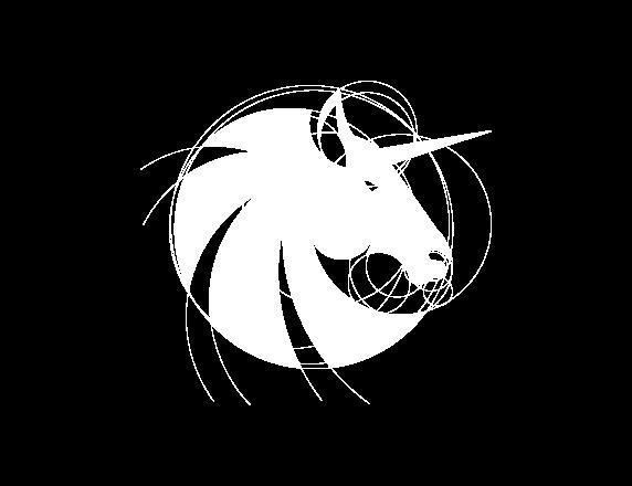 logo-dessine-moi-une-histoire_blanc-2