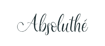 absoluthe
