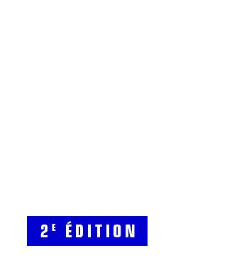 logo-dmlul-2@2x