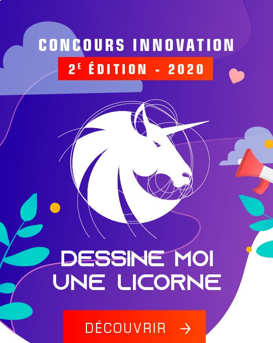 menu-concours-edition2020@2x