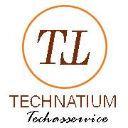 TECHNATIUM_profil jp