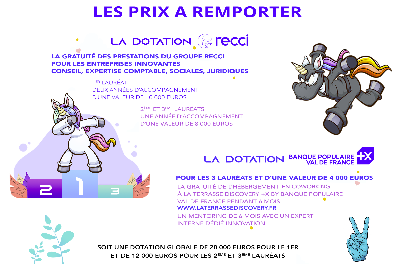 PRIX-A-EMPORTER