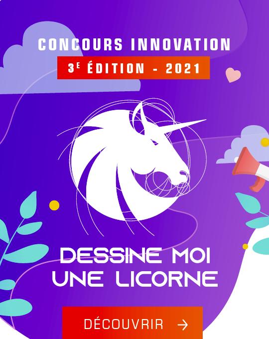 menu-concours-edition2021@2x-1